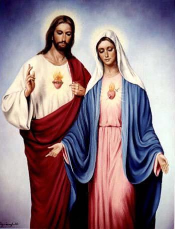 mary_magdala_and_jesus_christ