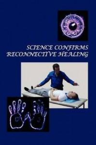 Reconnctive healing bok