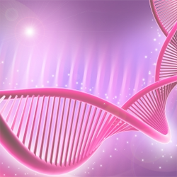 DNA-aktiveringar