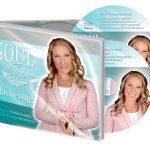 Soul vibration marketing