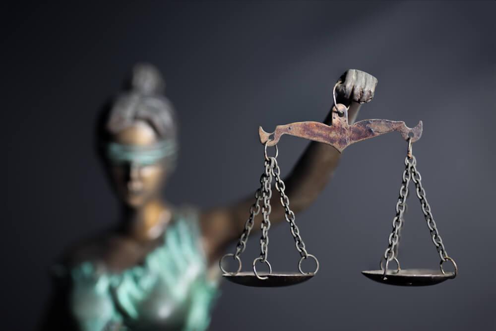 5G strider mot lagen